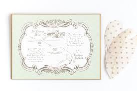 shabby chic wedding invitations s shabby chic wedding invitations