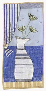 machine embroidery designs for kitchen towels 197 best embroidery images on pinterest stitching patchwork and