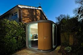 Things In A Backyard Cool Things To Put In A House Home Design Ideas Answersland Com