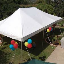 party supplies for rent graduation party rentals middletown ri tent rental narragansett