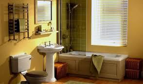shower bath shower combo rare bath shower combo small bathroom