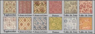 tissu d ameublement pour canapé editeurs de tissus ameublement casal pansu sat sieges rosieres