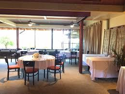 banquets at hukilau lanai restaurant kapaa kauai hawaii fresh