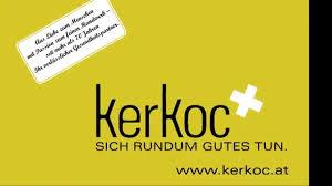 Katharina Schroth Klinik Bad Sobernheim Ergebnisse In Der Skoliose Behandlung Der Fa Kerkoc Youtube