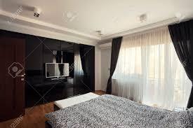 chambre a coucher noir et gris chambre a coucher noir et gris fashion designs