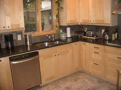 Photos Types Of Kitchen Cabinets Birch Kitchens And Nice - Birch kitchen cabinet