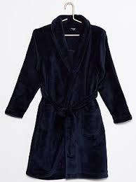 robe de chambre fille kiabi robe de chambre polaire femme kiabi robes élégantes pour 2018