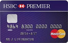 No Credit Business Credit Card Credit Card 0 Balance Transfer No Fee