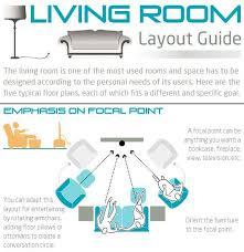 Living Room Arrangement 178 Best Room Layout Images On Pinterest Living Room Ideas
