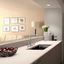 Kitchen Faucets Made In Usa by 54 Best Kitchen Sinks Faucets And Ideas Images On Pinterest
