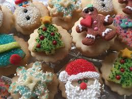 cookie stocking stuffer u0027s advent calendar cookie treats