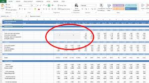 Excel Spreadsheet Courses Online Conceal A Game Of 2048 In An Excel Spreadsheet Lifehacker Australia