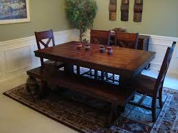 Dining Table And Chairs Used Dining Room Table World Market Alliancemv Com