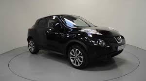 lexus is for sale ni used 2014 nissan juke used cars for sale ni shelbourne motors
