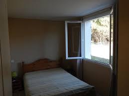 chambre d hote girons chambres d hôtes le des landes chambres d hôtes vielle