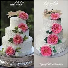 best 25 1st anniversary cake ideas on anniversary