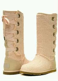 ugg boots sale dublin 130 best fashion ugg images on