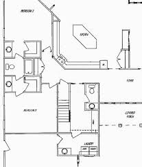 powder room floor plans 10 powder room layouts for small spaces in raleigh new homes