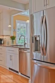 Kitchen Cabinets With Inset Doors 120 Best Dp Inset Style Cabinets Showplace Cabinets Images On