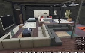New Home Interior New Home Interior Simple Trainer Gta5 Mods Com