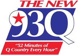 Radio Personalities In Houston Kkbq Wikipedia