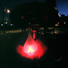 bike balls firebox