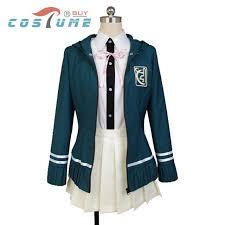 Hinata Halloween Costume Anime Fairy Tail Natsu Dragneel Cosplay Costume Clothing Halloween