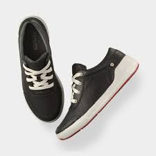 Kitchen Shoes by Mozo Shoes The Natural Low Canvas Stylish Non Slip Sneakers