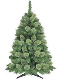 christmas decorations christmas lights christmas ornaments
