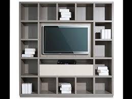 Tv Room Divider Living Room Divider Furniture Ameriwood Furniture Altra