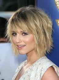hairstyle for thin on top women hair style for very thin hair awesome what to know before you cut