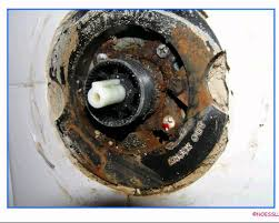 Remove Moen Shower Faucet Shower B Beautiful Moen Shower Diverter The Moentrol Cc Transfer
