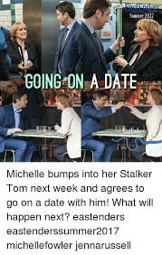 Memes About Stalkers - 25 best memes about stalkers and dates stalkers and dates memes
