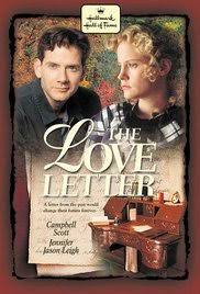 watch the scarlet letter 123movies full movies free online