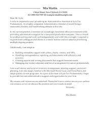 cover letter exles for resumes standard resume cover letter cover letter sle impression cover