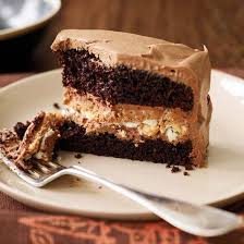 chocolate desserts food u0026 wine