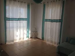 apartamento pé na areia monte gordo portugal booking com