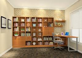 Interior Design Teen Room Study - Interior design courses home study