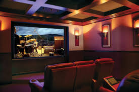 chicagoland home theater home theater supplies multi room