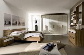 Small Bedroom Grey Walls Bedroom Ikea Unwind In Warm Brown And Cool Blue Ikea Storage