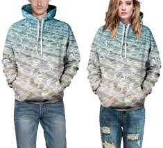 a quick guide to choosing hooded sweatshirts style motivation