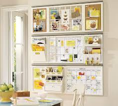 Kitchen Cabinet Door Organizers Pantry With Doors Pantry Doors Hanging Door Pantry Organizer