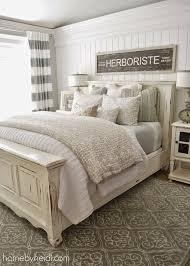 Rustic Bedroom Bedding - best 25 neutral bedding ideas on pinterest coverlet bedding