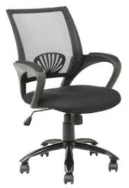 Best Affordable Office Chair Best Cheap Office Chair For Budget Low Cost Chair Reviews