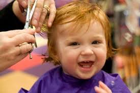 come over hair cuts for kids 1 kids hair salon in new york city cozy s cuts for kids