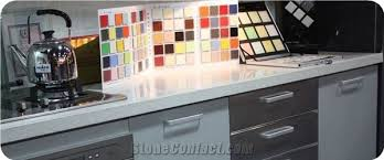 Corian Bench Top Corian Stone D5000 Slab Size 3000mm 1400mm For Kitchen Countertop