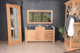 bon coin cuisine occasion meuble le bon coin 41 meuble hd wallpaper images le