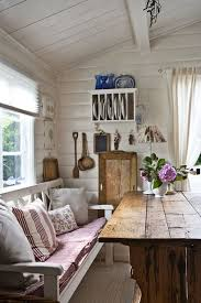 About Decoration Best 25 Scandinavian Cottage Ideas On Pinterest Attic Bedrooms