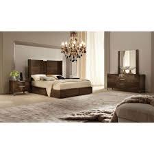 Modern Bedroom Furniture Modern Bedroom Bedroom