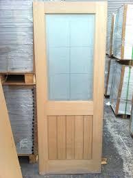 Interior Door Slabs Top Slab Interior Door Gloanna Win